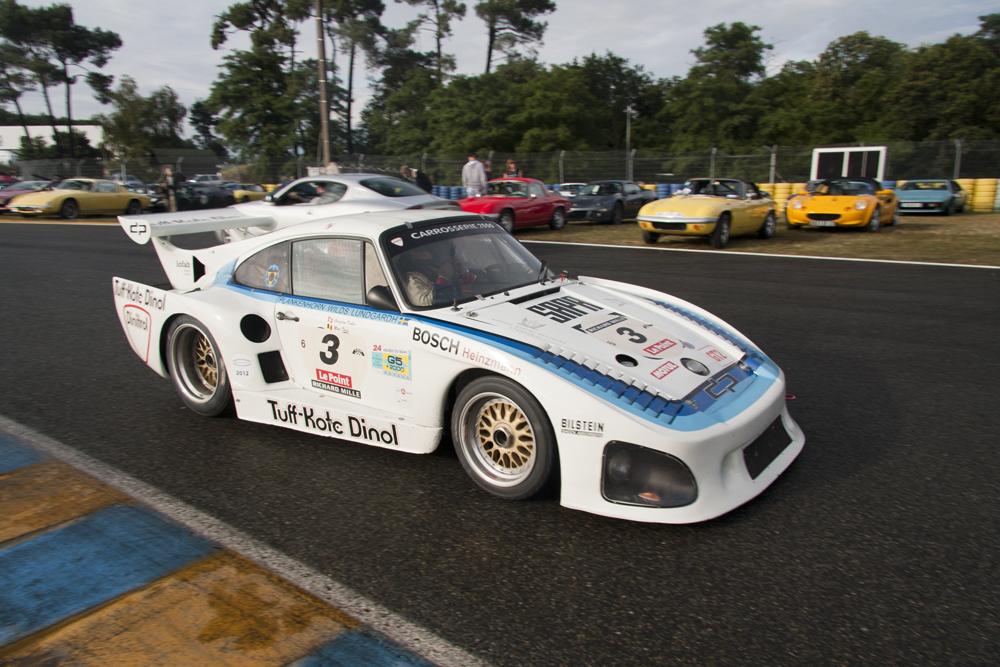Une Belle photo de Porsche - Page 5 IMG_7817