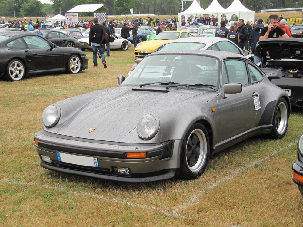 Une Belle photo de Porsche - Page 5 IMG_0994