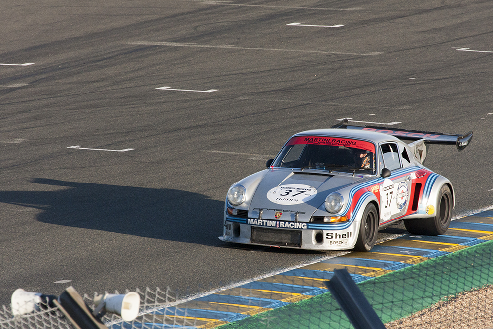 Une Belle photo de Porsche - Page 5 IMG_3968