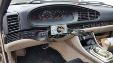 944 Turbo 1986: M220 en cours, châssis M030 bientôt. - Page 24 20170422_104008