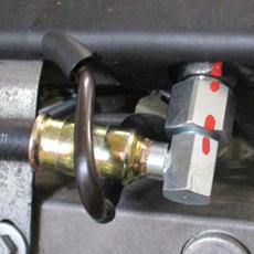 944 Turbo 1986: M220 en cours, châssis M030 bientôt. - Page 25 00